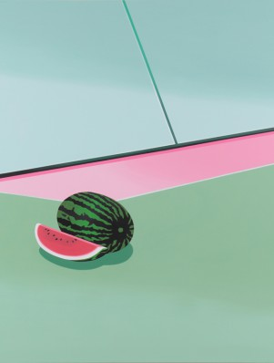 Watermelon_700