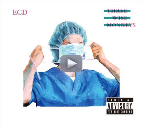 ECDcover