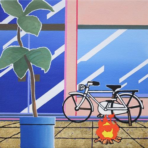 bike_0500