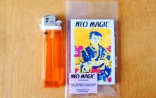 neomagic500