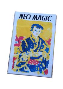 neomagic_01