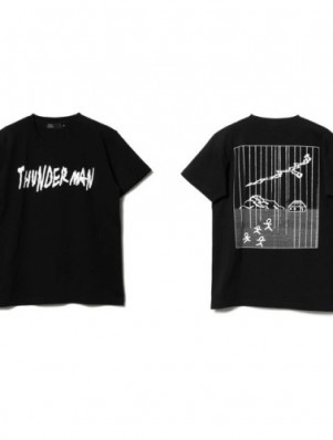 thunderman_t