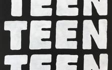 teen500